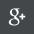 Pixel5_Googleplus