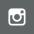 Pixel5_Instagram