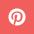 Pixel5_Pinterest