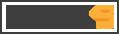 pixel5_logo_mini
