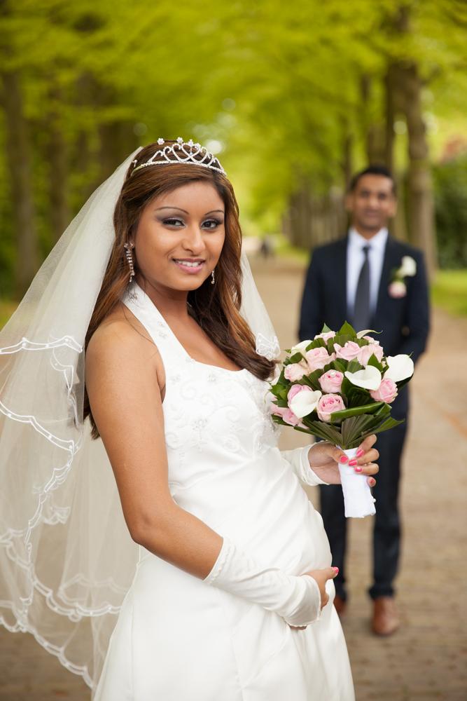 de mooiste momenten van jullie bruiloft weergeven.