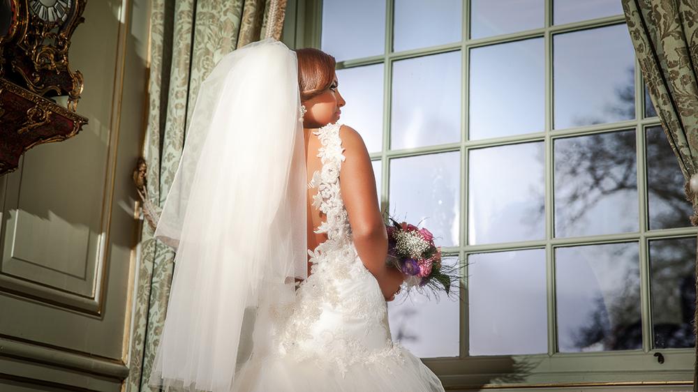 Bruidsfotografie bij pixel5.nl