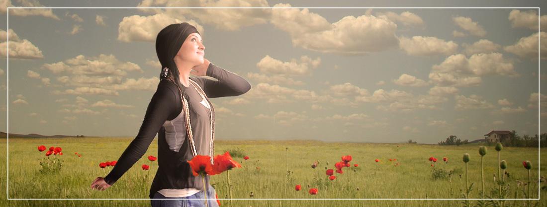 Onderdeel van onze fotografie diensten is niet alleen het subtiel bewerken van de foto's die gemaakt zijn door Pixel5 maar ook het extreem bewerken van nieuwe of bestaande foto's. U moet dan denken aan het creëren van fictie werelden of onmogelijke gezichtsuitdrukkingen, houdingen en het samenvoegen van meerdere beelden tot een geheel. Aan de hand van uw wensen als opdrachtgever kunnen wij deze fictie foto's creëren.