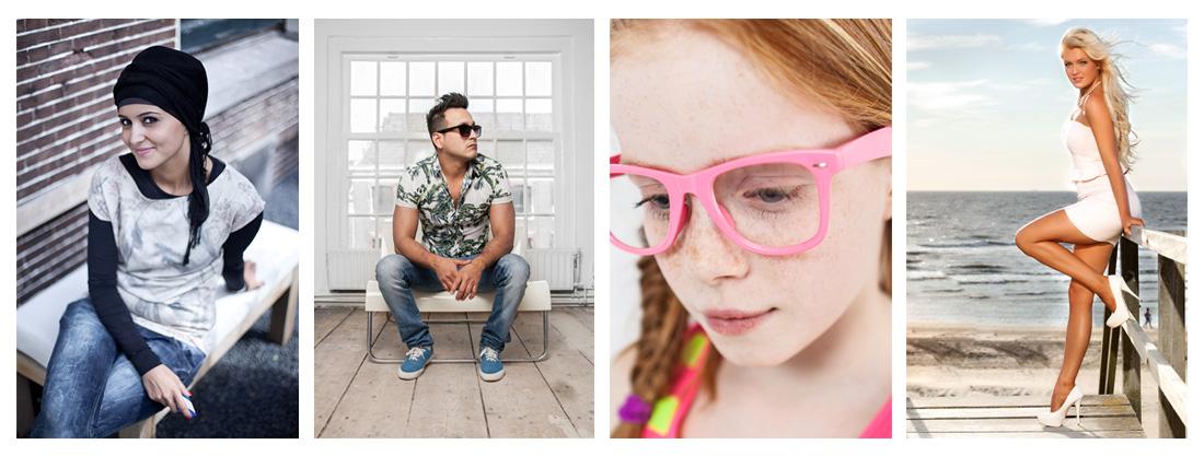 De allermooiste portretfoto's van uzelf, kinderen, zwangere buik kan door Pixel5 worden verzorgd in een ideale, door Pixel5 gecreëerde omgeving. Ook voor artiesten, castingbureau's en fashionshoots is Pixel5 beschikbaar. Bekijk onze portfolio voor een impressie!