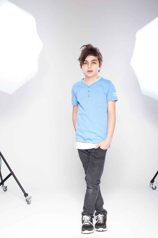 Fotoshoot kids studio Haarlem, Aerdenhout, Heemstede en omstreken door pixel5.nl