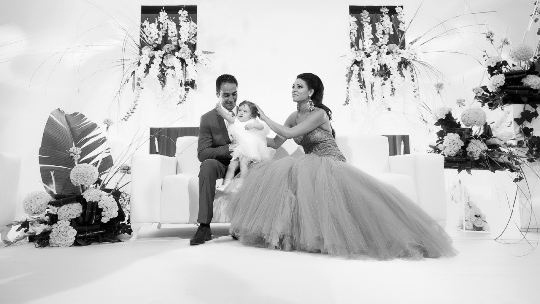 Bruiloft in het buitenland Tunesië Imperial Marhaba hotel pixel5.nl